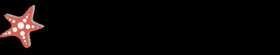 Calabella